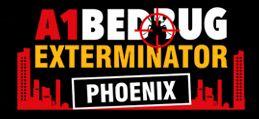 Logo_A1 Phoenix